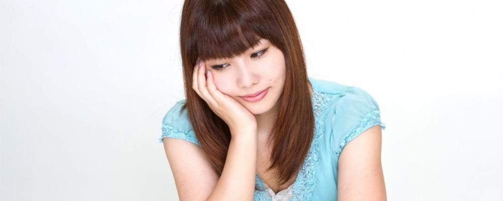 高い声で歌う際に避けては通れない喉仏の説明 | 横浜でボイス ...